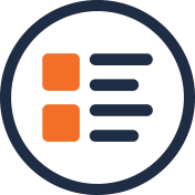Commtrex Resources Icon