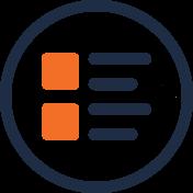 Commtrex Resources Icon